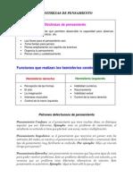 04.+destrezas+de+pensamiento.pdf