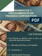 2.- Finanzas.ppt