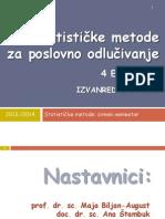 1.1. SM Uvod izv 2013.pdf