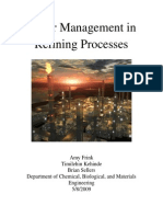 Water Management.pdf