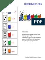 juegodeconstruccin-140901041927-phpapp02.pdf