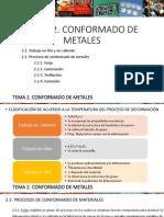 CfakepathTEMA 2. Conformado de metales (1).pdf