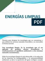 ENERGÍAS LIMPIAS.pptx