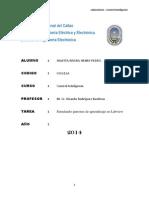 InformeLabo1.docx