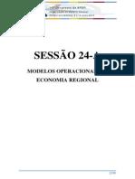 UMA APLICAÇÃO DA TEORIA DA BASE EXPORTADORA AO CASO DO NORDESTE.pdf
