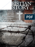 109-Eyewitnesses to the modern Age of Persecution.pdf