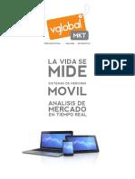 VGmarketing.pdf