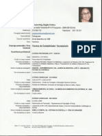 OLX_CV_CVContabilidade.pdf