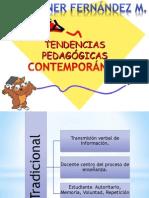 Tendencias Pedagogicas Contemporaneas.pdf