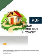PROGRAMA DELEGACIÓN COYOACAN.docx