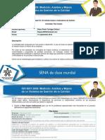 215132178-Actividad-unidad-2-docx.docx