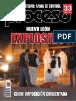 prc-1723.pdf