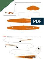 biplane-or_e_ltr.pdf