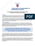 2011-nfhs-smac-suggested-guidelines-for-management-of-concussion-in-sports
