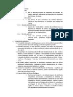 Fontes secund†rias e competància legislativa.docx