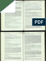 126571327-Mi-Ultimo-Reloj-de-Oro-Macizo (1).pdf