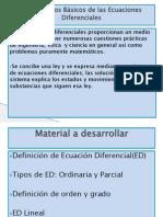 Tema I Conceptos basicos de Ecuaciones Diferenciales.pdf
