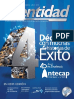 REVISTA 50.pdf
