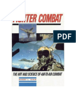 The Art of Air -Air Fighter Combat