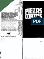214899205-Williams-Tennessee-Piezas-Cortas-LIBRETOS.pdf
