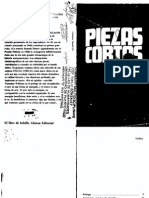 214899205-Williams-Tennessee-Piezas-Cortas-LIBRETOS.pdf