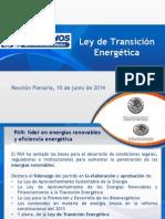 Ley de Transicio_n Energe_tica.pptx