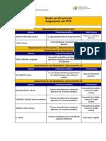 24-01-14-TFG_Grado_en_Economia.pdf