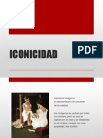 ICONICIDAD.pptx