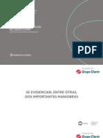 Presentación-de-Sabbatella-sobre-Adecuación-Clarín.pdf
