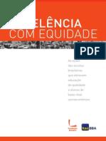 FUNDACIÓN LEMANN.pdf