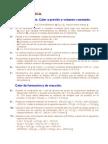 11-Ejercicios.de.Termodinamica.con.solucion.doc