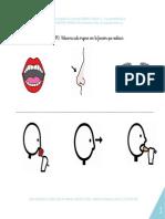 para dario1.pdf