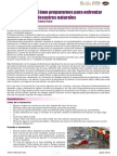 Desastres_naturales.pdf