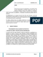 INFORME POBLACION - DOTACION.docx