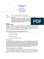 SV - APUNTES N-¦ 1  LOS INCOTERMS.pdf