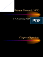 VPN Introduction and Scenarios.ppt