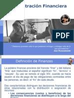 Tema 1 -  Introduccion AF (1).pptx