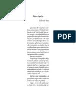 Milagros parque chas.pdf