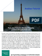 Análise Fatorial mestrado faf.pdf