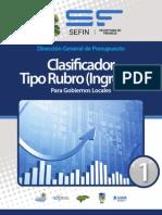 TIPO-RUBRO.pdf