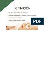 ABORTO CONSENTIDO.docx