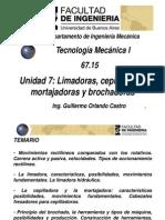 67.15_Unidad_7.pdf