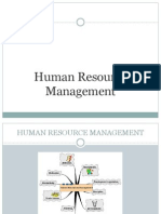 Human Resource Management.ppt.ppt