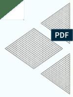 3 diagrama piper hill.pdf