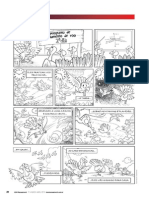 HSM_Mar-2013_ 7 PRINCIPIOS DA LIDERANCA.pdf