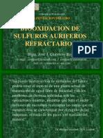 BIOOXIDACION_DE_SULFUROS_AURIFEROS_REFRACTARIOS.pdf