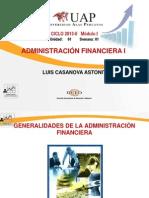 SEMANA 1ASPECTOS GENERALES.pdf