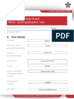 HomeSearchapplicationform_GA3_A1_L1_2  Barbara Caceres.pdf