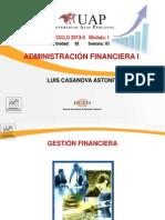 SEMANA 3 GESTIÓN FINANCIERA.pdf