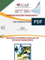 SEMANA 2 ANALISIS E INT EEFF.pdf